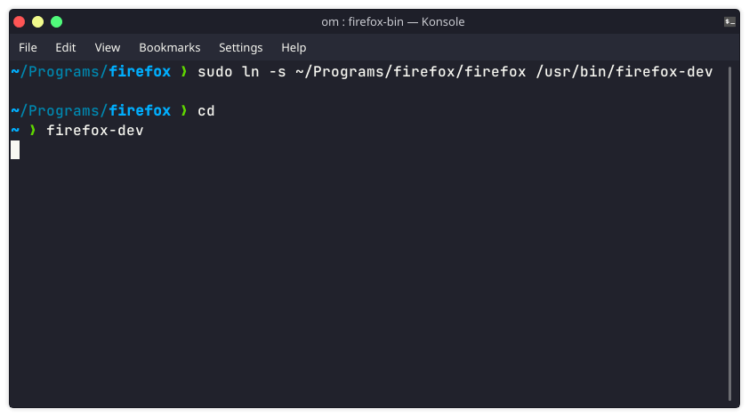 Install Softwares in Linux - Ittwist