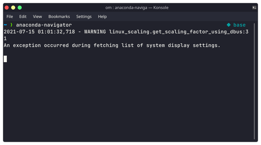 How to Install Anaconda in Linux- Ittwist